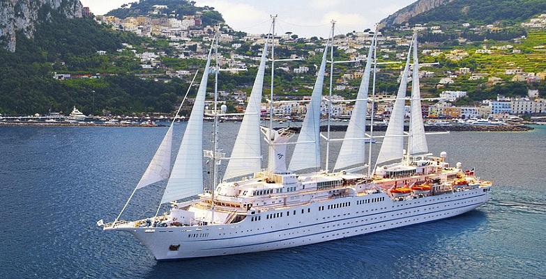 Oceania Cruises Travel Agent Rates